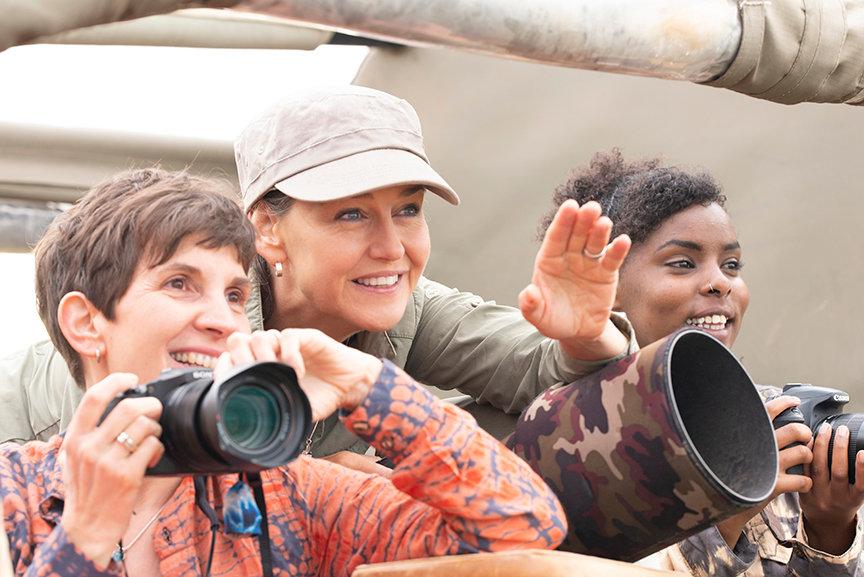Trai Anfield Photography safaris _ Trai Tutor.jpg