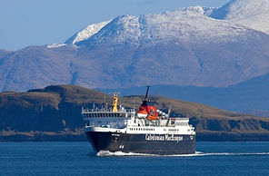 mull ferry STOCK.jpg