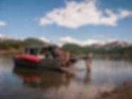 KWL Boating Excursion (2).jpg