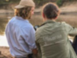 Trai safari photography tutor-1690_WEB.j
