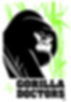 Gorilla_Doctors.jpg
