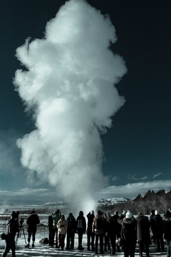 Trai_Anfield_Enlightened_Media_Iceland_L