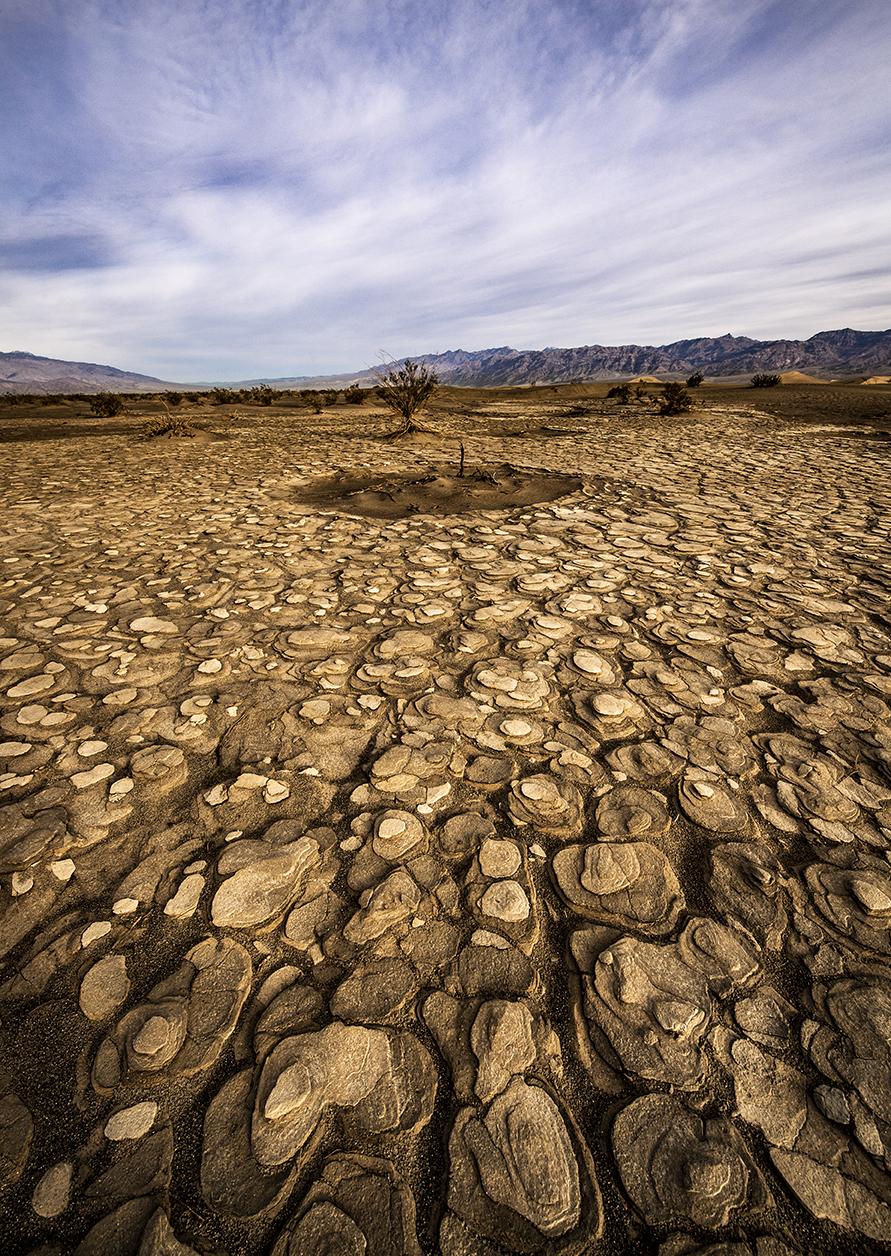 deposits Death Valley-7884