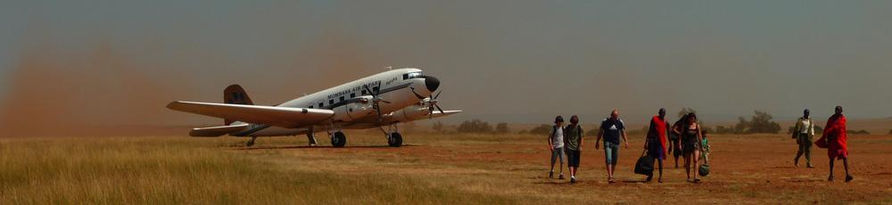 Trai_Anfield_enlightened_media_hawks_head_photography-1100343Maasai Mara Kenya.j