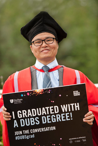 Durham University Business School Graduation_WEB.jpg