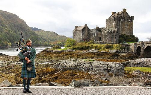 Wild Scotland (3 of 3) edit.jpg