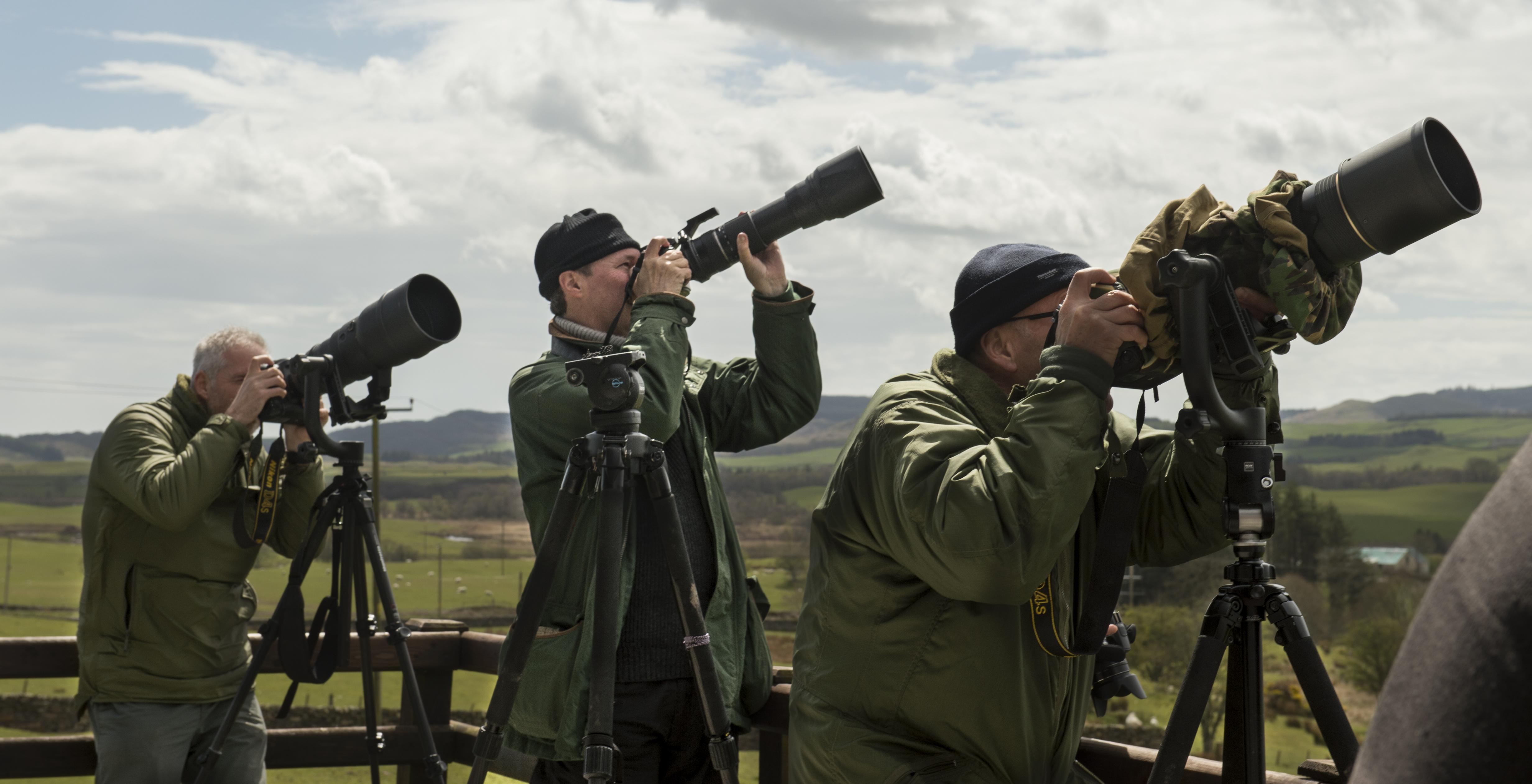 Peter, Andrew, Nigel SW Scotland.jpg