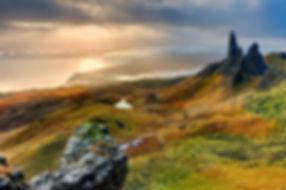 Wild Scotland (1 of 3).jpg