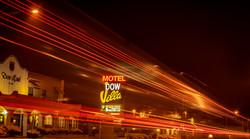 Alabama hills lights-2424