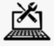 372488_laptop-icon-png-transparent.png