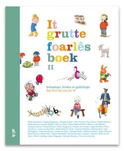 It-grutte-foarlêsboek-web-510x623