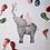 Thumbnail: Olifant en Varken Poster