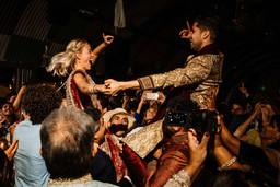 Bruiloft Michael en Marianne-464 (1).jpg