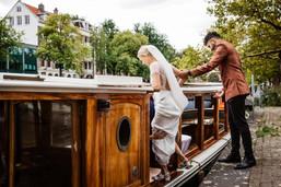 Bruiloft Michael en Marianne-127 (1).jpg