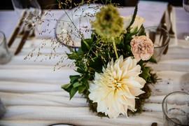 Bruiloft Michael en Marianne-306 (1).jpg