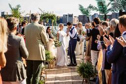 Bruiloft Michael en Marianne-273 (1).jpg