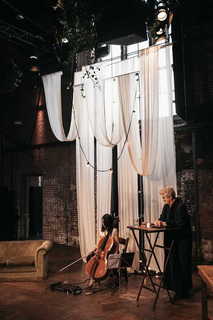 Casper & Gerald - _liselorestap_weddings