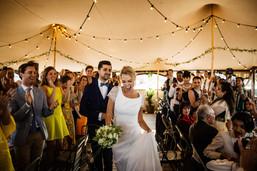 Bruiloft Michael en Marianne-358 (1).jpg