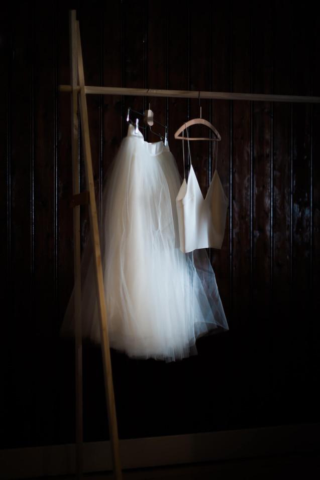 Roos Jooren Photography-24 (1).jpg