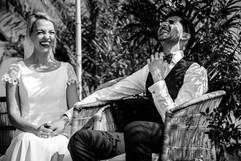 Bruiloft Michael en Marianne-214 (1).jpg