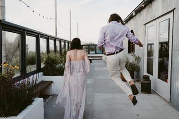 Esther & Carsten _Myrthe Regelt Het Love