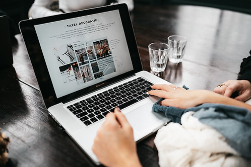 E-book Styling-Tips