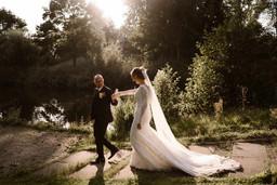 WiandaBongenPhotography_Kasper&Rebecca_W