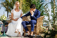 Bruiloft Michael en Marianne-190 (1).jpg