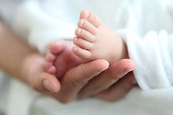 Baby Care Basics class at The Nest Lakeland