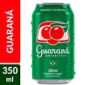 gualatax.png