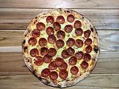 Pepperoni1.jpg
