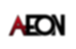 aeon logo.png
