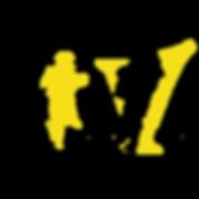 Kville LogoFinished.png