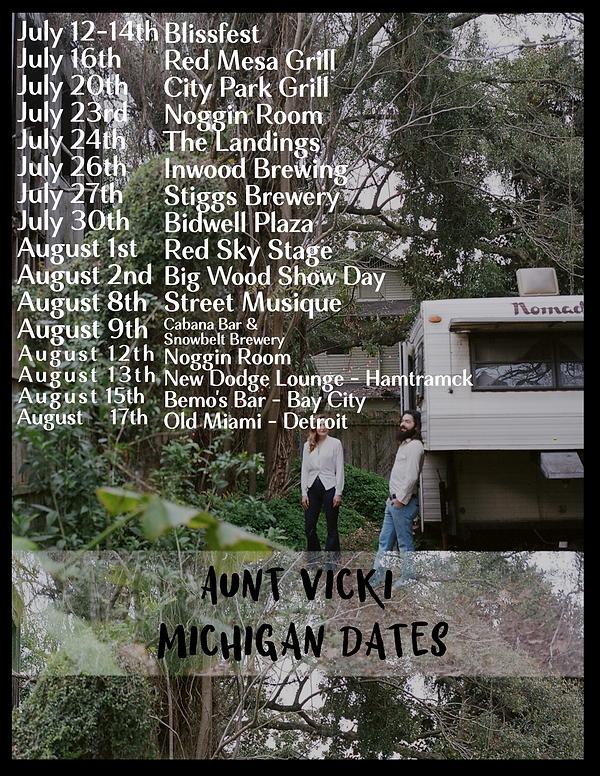 Michigan Dates.png