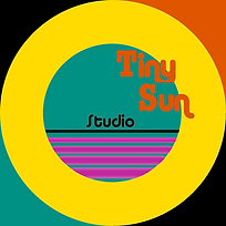 Logo Tiny Sun.png