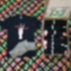 T Shirt Merch Two.jpg