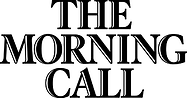 the-Morning-Call-Logo-300x157.png