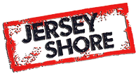 Jersey_Shore_Logo.png