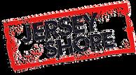 Jersey_Shore_Logo.png