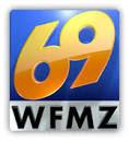 channel 69 logo.jpg