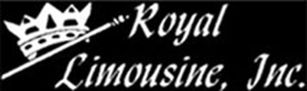 Royal Limousine, Inc Logo