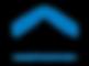 Sioux-Empire-Home-Buiders-Association-Member-Logo