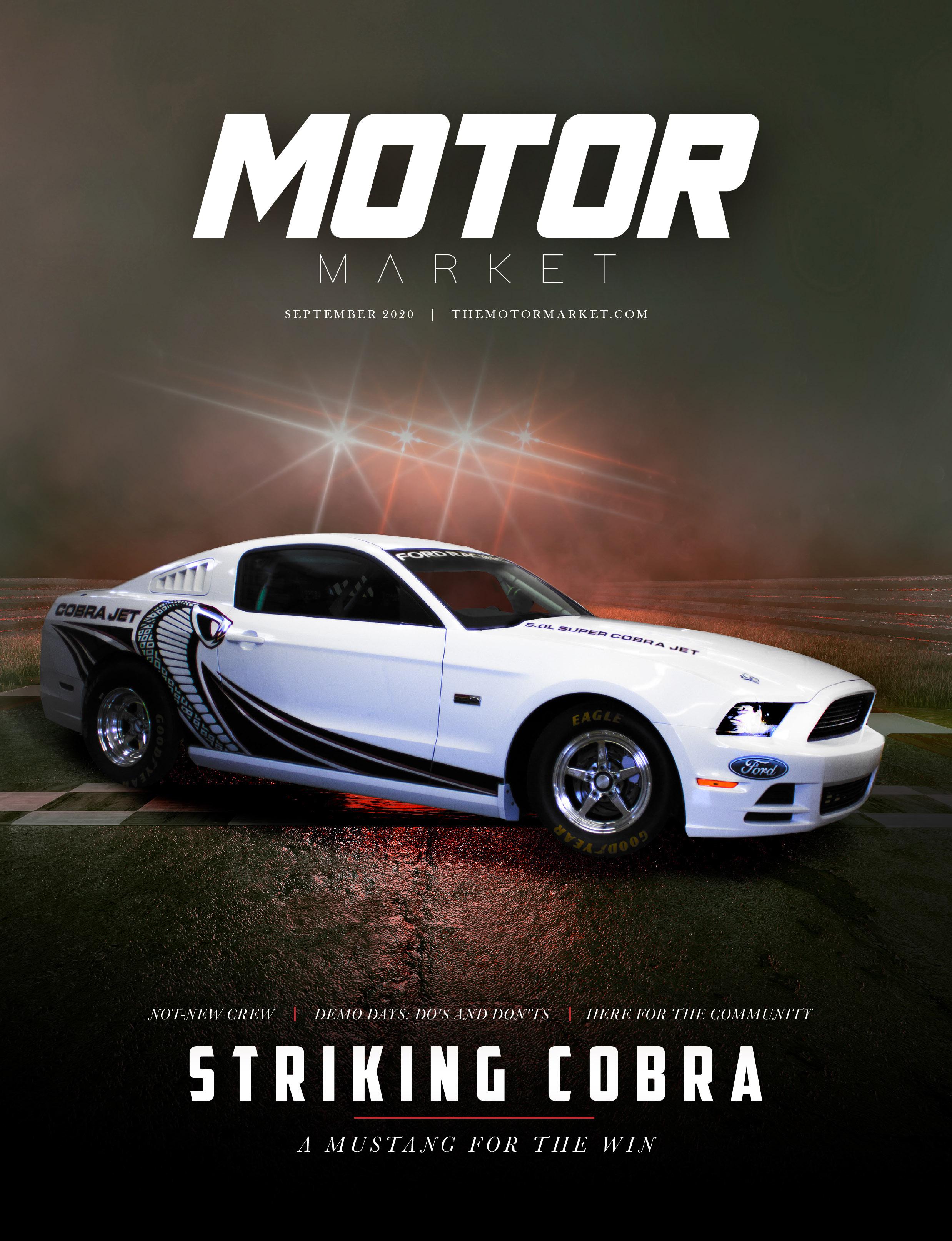 Motor Market 13.2_01
