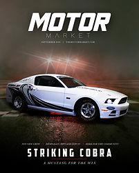 Motor Market 13.2_01.jpg