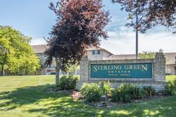 Sterling Green Estates Image