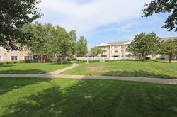 Yorktown Estates Image