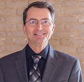 Gary Gaspar Image