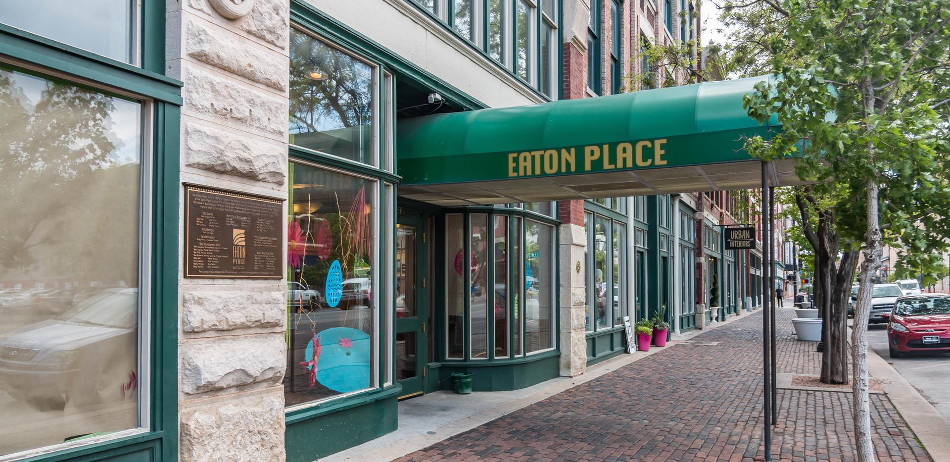 Eaton Place-31.jpg