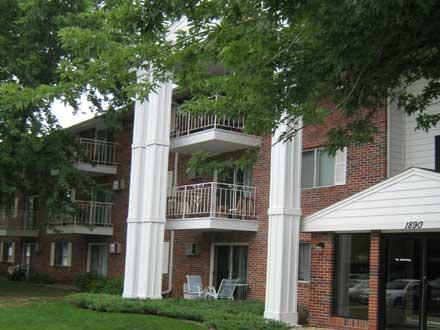 Pearlwood Estates Image