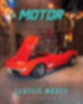 Motor Market 12.9_01 copy.jpg
